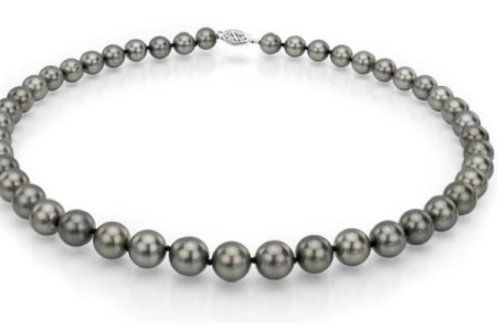 Best Tahitian Pearl Jewelry