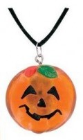 Halloween Necklaces for Children