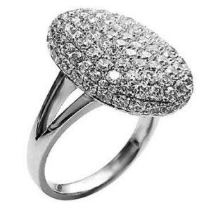 rhinestone fashion jewelry
