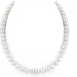 Freshwater Cultured Pearls Necklaces