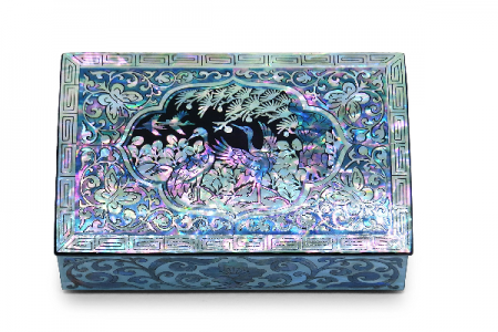 Abalone Shell Archives Victoria Fredericks Jewelry Box